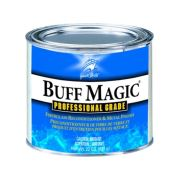 Shurhold Yacht Brite Buff Magic Pasta