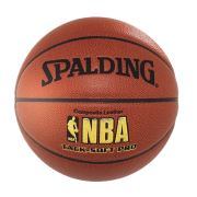 Spalding Tacksoft Basket Topu Outdoor No:7