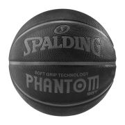 Spalding Phantom Soft Basketbol Topu  (83-193Z) SZ7