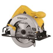 Stanley 1600W Daire Testere 185 mm - STC1618