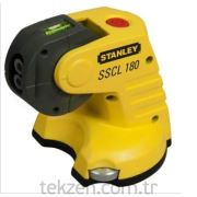 Stanley Lazer Xp 180 Cross Lıne-st077218