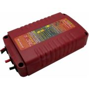 Sterling Power Sterling Power Batttery To Batttery Charger 1212V 25A Ip68