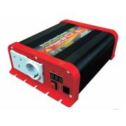 Sterling Power Sterling Power Inverter Pure Sıne Wave 24V1600 Watt