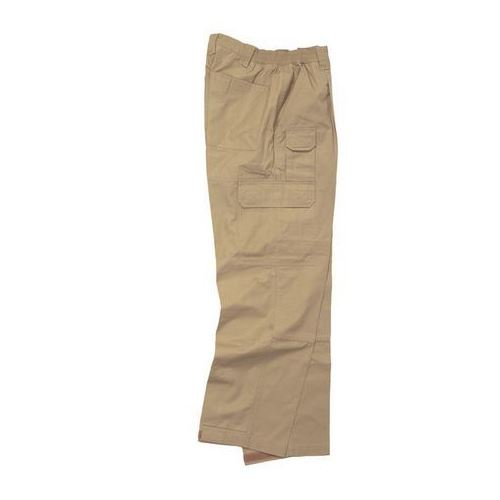 Sturm Tactical Kahve Pantolon S