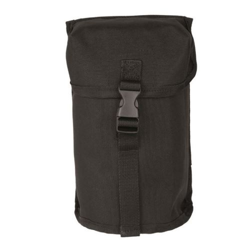 Sturm Brıt-Style Canteen Pouch