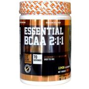 Superior14 Essential Bcaa 2:1:1 Powder 420Gr