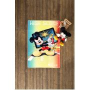 Disney Mickey High Score Halı 	60160906