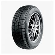 Taurus 245/45R18 100V XL Winter