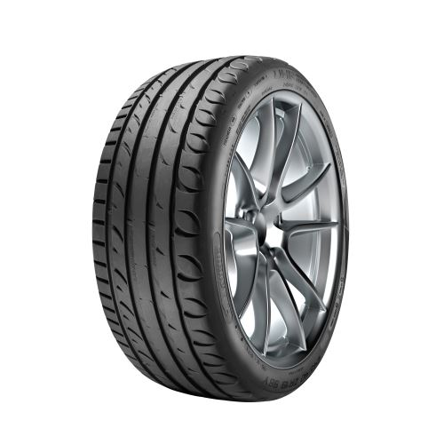 Taurus 215/55R18 99V Ultra High Performance XL