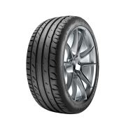 Taurus 245/45R17 99W Ultra High Performance XL