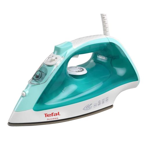 Tefal FV1541 Access Easy 2100 Watt Ütü