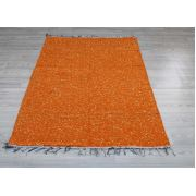 Tekzen Home Koton Kilim 120x170 cm Orange