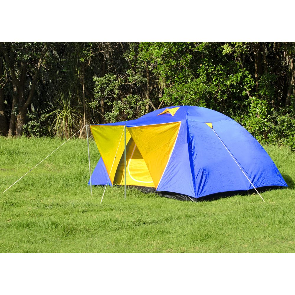 Vermek için çadır seçmek için nasıl çadır