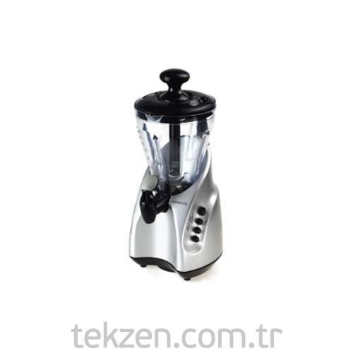 Kenwood SB255 Smoothie Blender