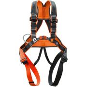 Ct Work Tec Harness L- L /