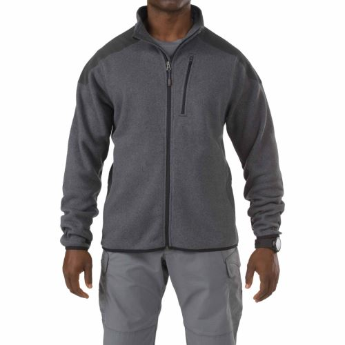 5.11 Tactical Full Zıp Polar XL