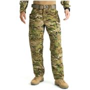 5.11 Multicam Tdu Pantolon Mr L-R