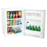 Lifetech 40litre Absorsiyon Mini Bar