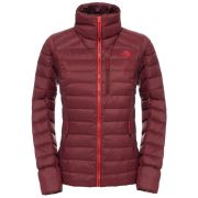 The North Face Morph  Kadın Ceket Bordo L