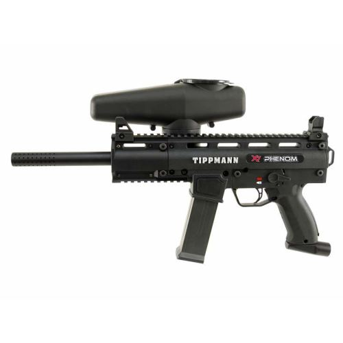 Tippmann X7 Phenom Mechanıal Paintball Sılahı