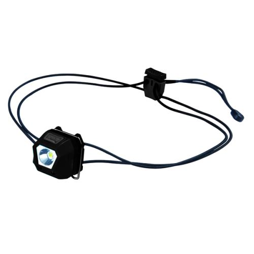 Trekmates Ignite Headtorch Kafa Feneri Lamp03
