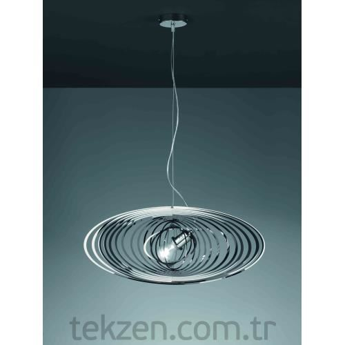 Trio Lighting Galaxy Sarkıt-302500106