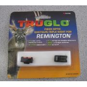 Truglo Remington Gez Arpacık Set Tg110W