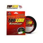 Tuf Line Super Cast Green 0,102 mm 274.Mt