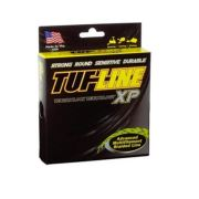 Tuf Line xp Green 0,229 mm 274.Mt