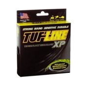 Tuf Line xp Green 0,280 mm 274.Mt