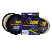 Tuf Line xp Indicator 0,407 mm 274.Mt
