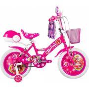 bisikletler modelleri ve fiyatlari