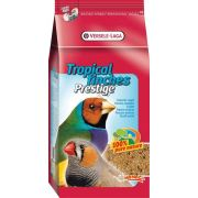 Versele Laga Tropical Finches Finch Kuş Yemi 500 Gr