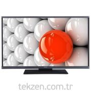 Vestel 39PF5025 Full HD Dahili Uydu Led Televizyon