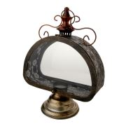 Vitale Oil Lamp Mumluk