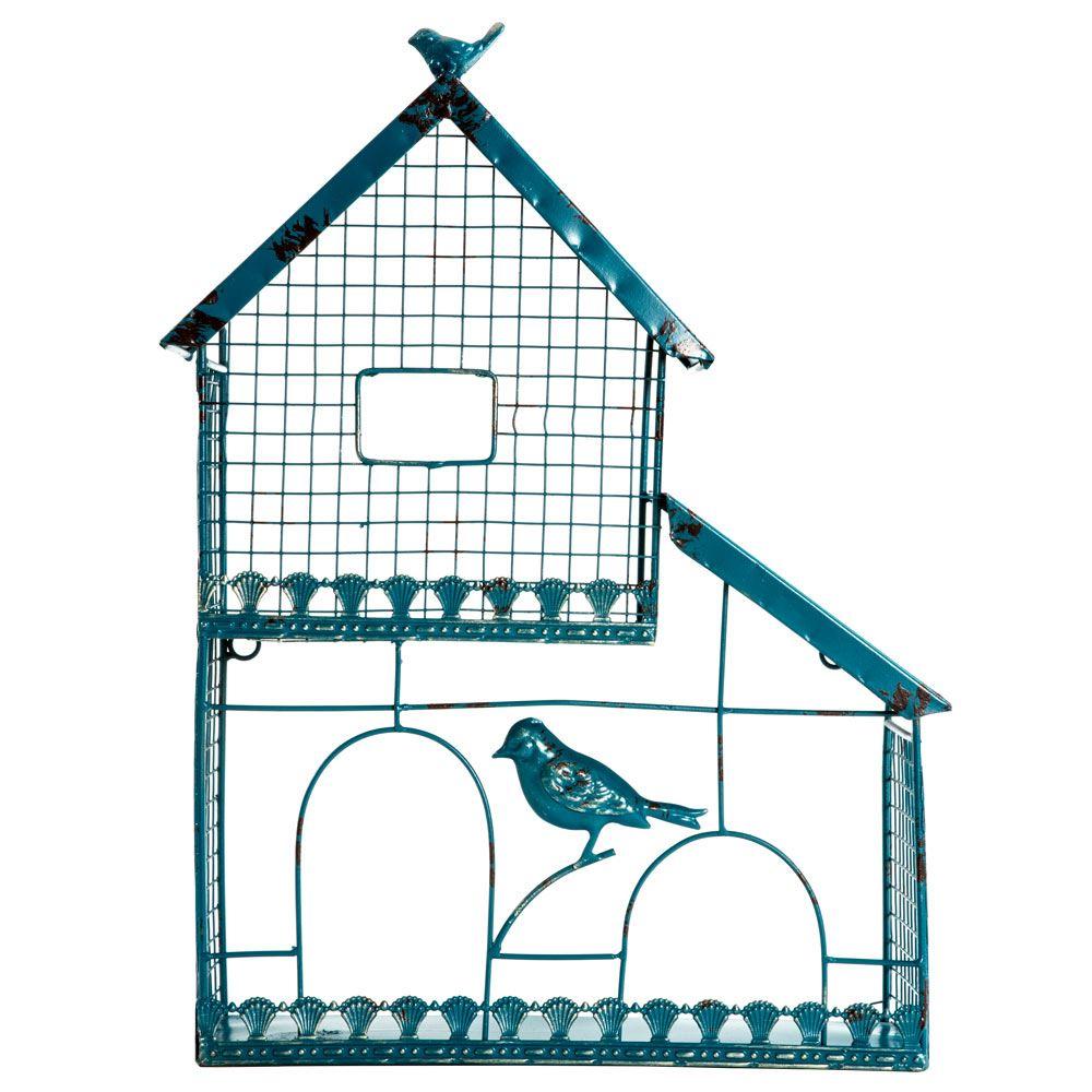 【50+ En iyi】 Kuş Kafesi Boyama