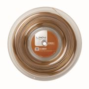 Wilson Kordaj Element 130 200 M Reel (WRZ990111)