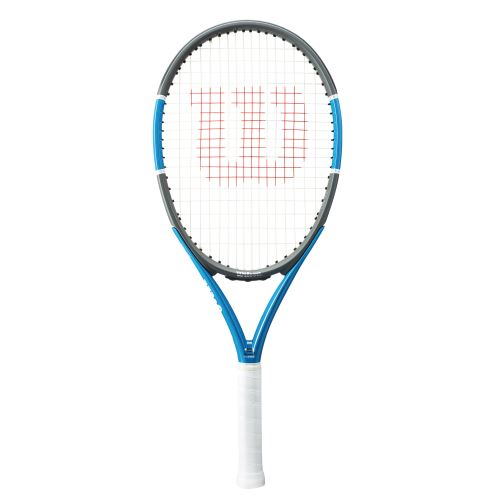 Wilson Tenis Raketi Triad Three  (WRT73521U4)