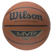 Wilson Basket Topu Mvp Brown SZ7  (X5357)
