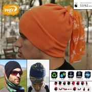 Polarwind Speed Bandana Tek Renk STD