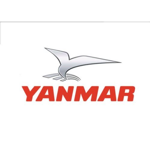 Yanmar İmpeller Contası - 128170 - 42090